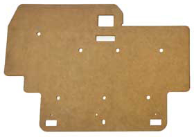 die-cut-hdf-high-density-fiberboard