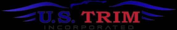 U.S. Trim, Inc.